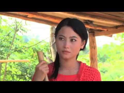 Hmong nrauj tag tseg tsis tau full movie 2 END thumbnail