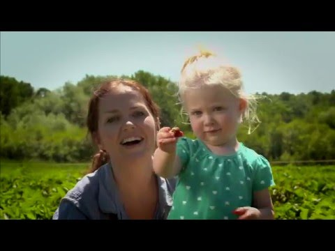New Spring Agriculture Ad 2015 UPDATE HD