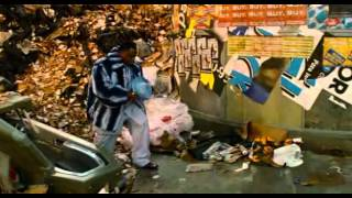 Mike Judge - Idiocracy - Epilogue (SPOILER ALERT).mp4