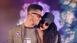 SHAM ZERAY (JOEY)- SHALOM - New Eritrean Music 2018 - (Official Music Video)