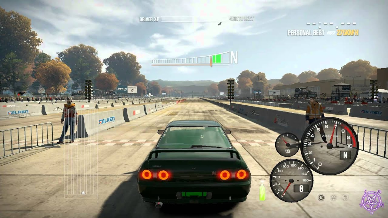 Need For Speed  Cars Download