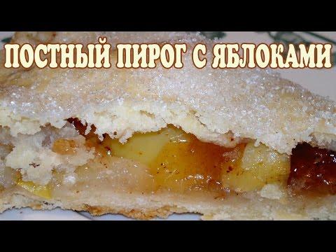 Торты 446 рецептов с фото Как приготовить торт?