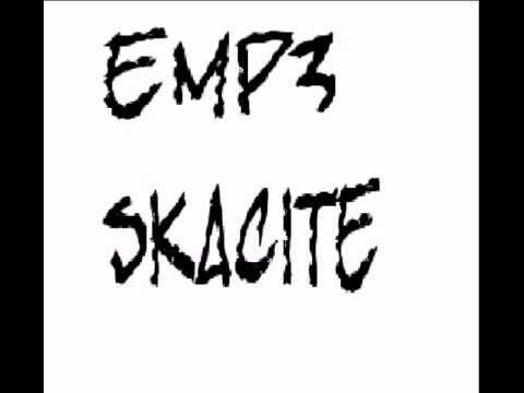 EMP3-Skačite