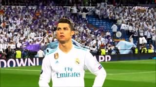 Cristiano Ronaldo Ya Lili 2018 | Football Song | Skills & Goal, Dribbling | YT Expert