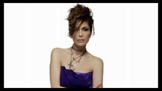 Despina Vandi_Odigoun se sena - Karaoke.wmv