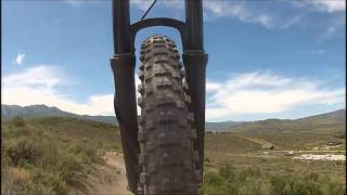 Trailside Bike Park Thumbnail