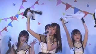 2019.01.19 mini TIF Vol.51 アイドルカレッジ [mini TIF Vol.51 - Idol...