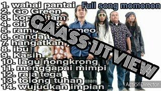 Download Momonon full album (Musik Reggae Indonesia)No IKLAN!