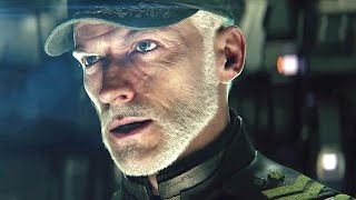 HALO WARS 2 Cinematic Trailer (Xbox One, 2017)