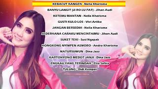 Lagu Koplo Banyuwangi Jawa Timur Terbaru 2020 Terpopuler