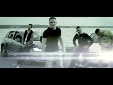 Manche - MOJA IGRA (Official video HD)