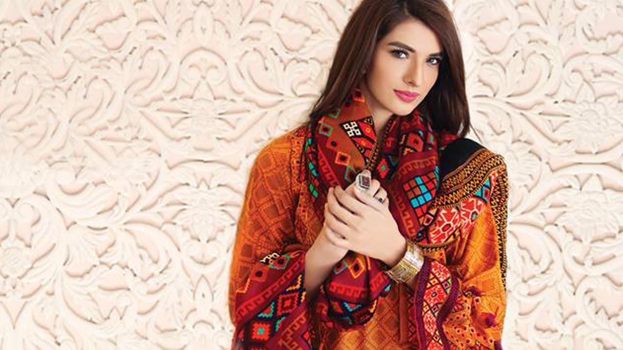c23c9880a7 Nishat Linen Mid Summer Part Sale 30 percent off - YouTube