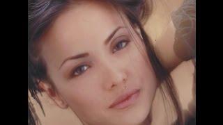Interview With Ex Playboy Model/Stripper Julia Shalom Jordan & Her Return To Her First Love