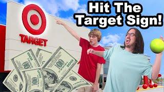 hit-the-buiiseye-win-1-000-dollars