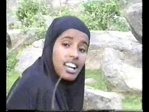 Download Sarmadan 1   Hausa Film   2003   Ahmad S. Nuhu   Maryam Mushaqqa  