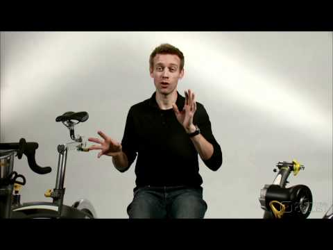 Competitive Cyclist Reviews CycleOps Indoor Cycles