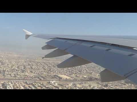 01 12 17 Airbus A 380 861 42   A6 EDM Dubai Wien Emirates
