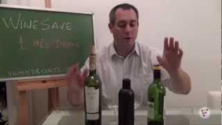 Desafio Winesave - Final (depois de 1 mês aberto)