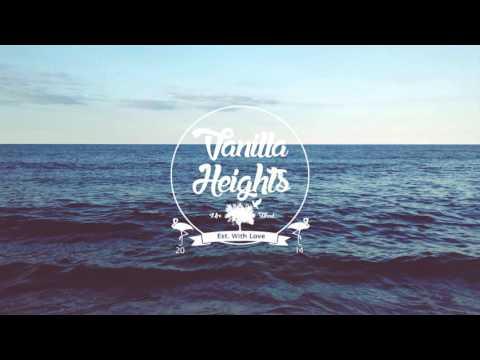 Kollektiv SGP   Beyond the Sea Original Mix