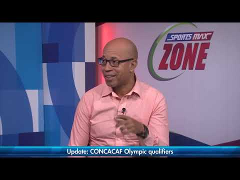 Dominica's 1-1 draw with Jamaica not surprising - Lance Whittaker | SportsMax Zone
