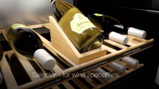 Miele Kwt6832sgs Wine Cooler