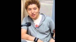 吉田豪 南明奈を語る!アッキーナとは・・ TBSラジオ キラキラより 画像...