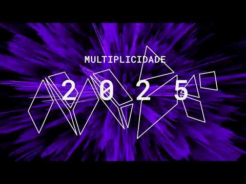 Multiplicidade_2025_Ano_13 | Gabriela Mureb_Máquina_01