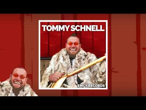 Tommy Schnell - Tommy Schnell