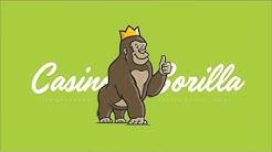 Casino Gorilla - The Strongest Online Casino Guide