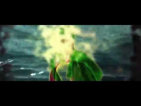 TRAAMS - Succulent Thunder Anthem