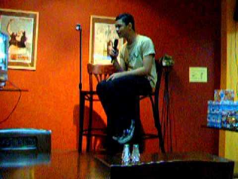 Asri Karaoke @ Fig & Olive Bencoolen - epiehani vlog