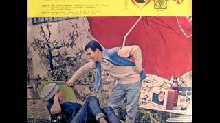 Sonora Lucho Macedo - Don Toribio Carambola / Las cerezas (1964)