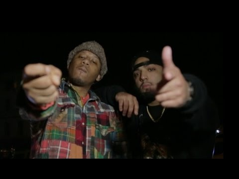 a98ad90e5c J.R. The Truth - Take Notes Ft. Vado  Official Music Video  - YouTube