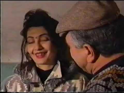 Ashot Ghazaryan 2000