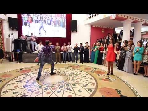 дагестанские свадьбы видео