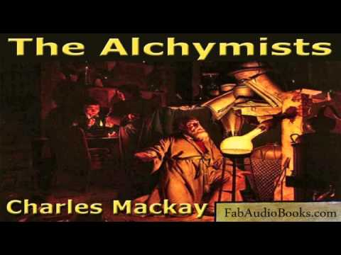a study of alchemy Define alchemy  alchemy science is the study of the natural world, formed through observation, experimentation and explanation but before we had a grasp of the scientific method, we had .