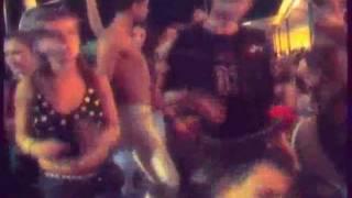 J.T. feat. Luca - Magic Summer Night