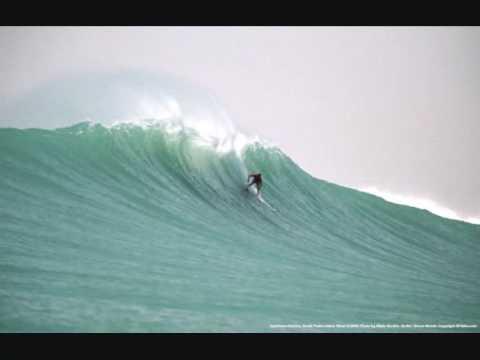 Katrina and the waves walking on sunshine pmv - 4 10