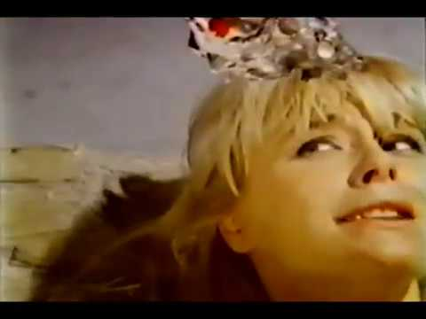 Elke Sommer acid torture from YouTube · Duration:  2 minutes 18 seconds