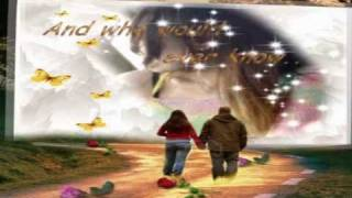 YOU - Jim Brickman & Tara Maclean (w/lyrics)