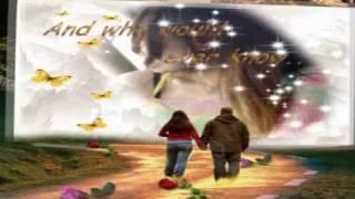 YOU - Jim Brickman & Tara Maclean (w/lyrics)
