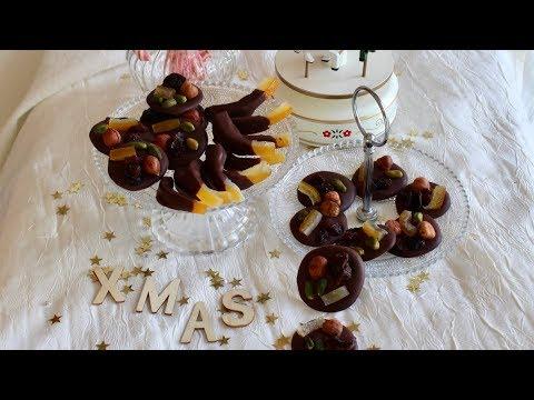 3-recettes-de-chocolats-pour-noël