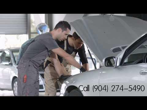 Best Car Transmission Service Jacksonville, FL. | 904.274.5490 | Jacksonville, Florida.