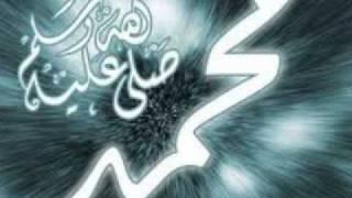 Repeat youtube video تفسير القرآن الكريم - سورة الفاتحة الجزء 1