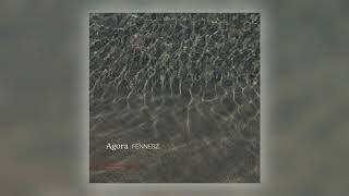 Fennesz - In My Room