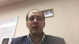 видео Ооо открытое акционерное общество. ООО или ЗАО (ОАО) – основные отличия