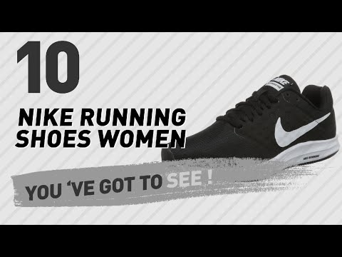 nike-running-shoes-women,-top-10-collection-//-nike-store-uk