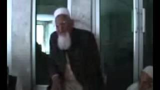Mukhtar Saqfi kon Thae jawab molana ishaq