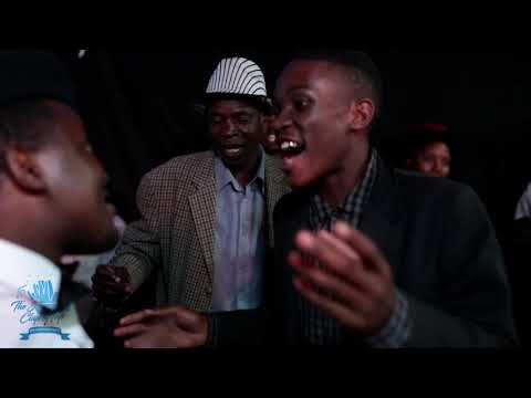 Balatedi Ba Morena - Jeso Rato La Hao (official Music Video)