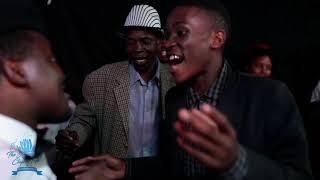 Balatedi Ba Morena - Jeso rato la hao (official music video)